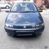 Polovni automobil - Fiat Punto 1.9 J T D