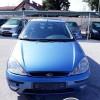 Polovni automobil - Ford Focus 1.8 T D C I