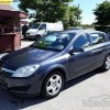 Polovni automobil - Opel Astra H Astra H 1.7 C D T I