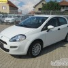 Polovni automobil - Fiat Grande Punto Grande Punto New 1.2 b