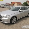 Polovni automobil - Mercedes Benz 123 Mercedes Benz E 250 cdi 4 Matic