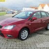 Polovni automobil - Seat Ibiza 1.6TDI