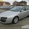 Polovni automobil - Alfa Romeo 159 Alfa Romeo 2.0Jtdm