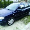 Polovni automobil - Opel Astra G 1.7 dti - 2