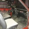 Polovni automobil - Fiat Uno 1100 - 2