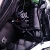 Polovni automobil - Mercedes Benz A 170 cdi avangard - 3