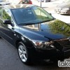 Polovni automobil - Mazda 3 1.6 diz
