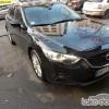 Polovni automobil - Mazda 6 SKYACTIV-D
