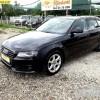 Polovni automobil - Audi A4 2.0 DIODA DSG
