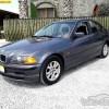 Polovni automobil - BMW 320 2.0 D