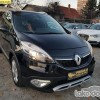 Polovni automobil - Renault Scenic 110HP X-Mod Cross
