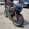 Polovni motocikl - Ducati 1198 S