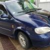 Polovni automobil - Kia Carnival  - 1
