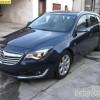 Polovni automobil - Opel Insignia 2,0 CDTI  140