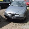 Polovni automobil - Alfa Romeo 156 Alfa Romeo