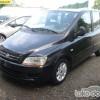 Polovni automobil - Fiat Multipla 1,9 JTD