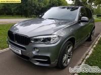 Polovni automobil - BMW X5 3.0  M PAKET