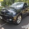 Polovni automobil - BMW X6 30d xdrive 8 gear