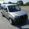 Polovni automobil - Fiat Doblo