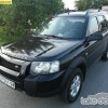Polovni automobil - Land Rover Freelander Land Rover