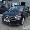 Polovni automobil - Volkswagen Golf 7 Golf 7 Sportsvan 1.6TDI DSG