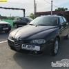 Polovni automobil - Alfa Romeo 156 1.9 T O P