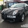 Polovni automobil - Alfa Romeo MiTo 1.3MJTD