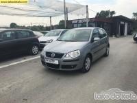 Polovni automobil - Volkswagen Polo 1.2B-P L I N