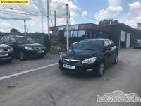 Polovni automobil - Opel Astra J Astra J 1.3CDTI NO V