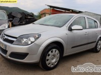Polovni automobil - Opel Astra H Astra H 1.3 CDTI 174000