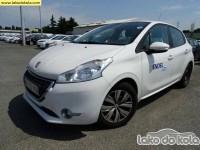 Polovni automobil - Peugeot 208 1.6 E-HDI