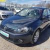 Polovni automobil - Volkswagen Golf 6 Golf 6 1.6 TDI HIGLINE DSG