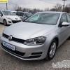 Polovni automobil - Volkswagen Golf 7 Golf 7 2.0 TDI