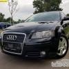Polovni automobil - Audi A3 2.0TDI Bosch