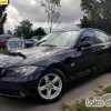 Polovni automobil - BMW 320 T0P Srv/k DE
