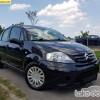 Polovni automobil - Citroen C3 1.4 88000 N0V