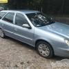 Polovni automobil - Citroen Xsara 2.0hdi 90