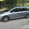 Polovni automobil - Peugeot 307 1.6hdi 90