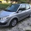 Polovni automobil - Renault Scenic 1.5dci 106