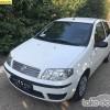 Polovni automobil - Fiat Punto 1.3mjet