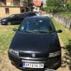 Polovni automobil - Fiat Punto 1.9
