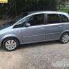 Polovni automobil - Opel Meriva 1.6 nov