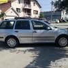 Polovni automobil - Volkswagen Golf 4 Golf 4 1.9TDI