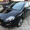 Polovni automobil - Fiat Grande Punto Grande Punto 1.3Mjet Emotion