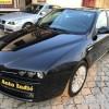 Polovni automobil - Alfa Romeo 159 Alfa Romeo 1.9 JTDm Distinctive