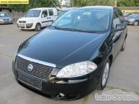 Polovni automobil - Fiat Croma 1.9 Mjet