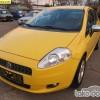 Polovni automobil - Fiat Grande Punto Grande Punto 1.4 SPORTING
