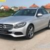 Polovni automobil - Mercedes Benz C 220 CDI BLUETEC NOV