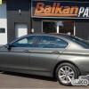 Polovni automobil - BMW 520