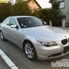 Polovni automobil - BMW 520 d 163hp